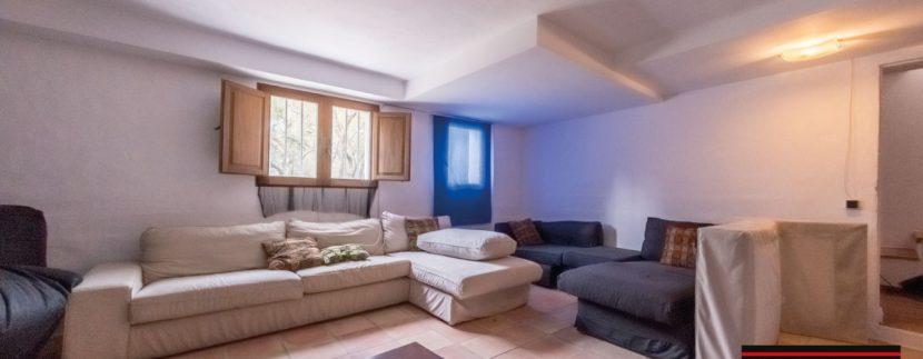 Villa-for-sale-Ibiza-Villa-Campo-29