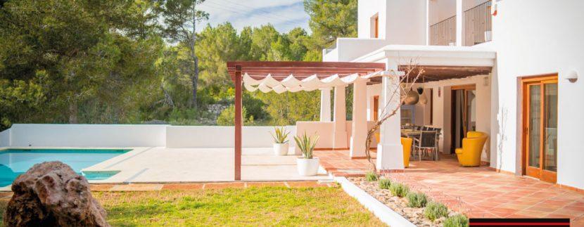 Villa-for-sale-Ibiza-Villa-Campo-3