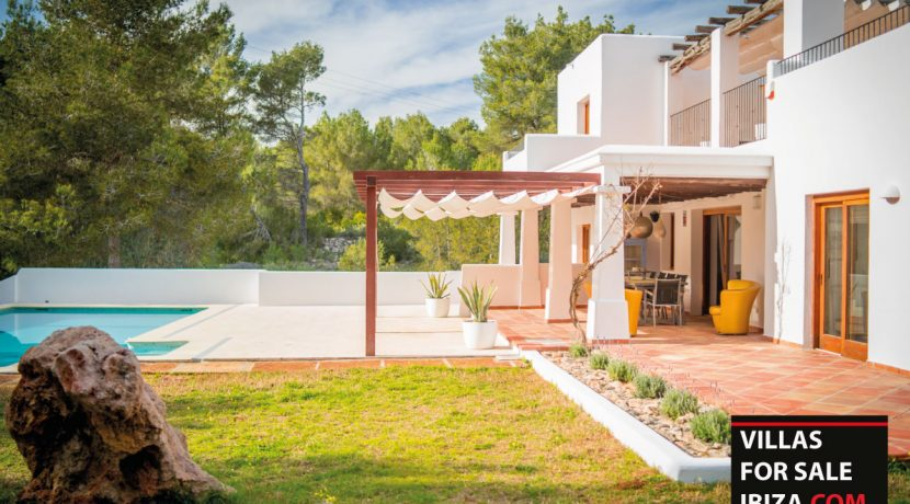 Villa-for-sale-Ibiza-Villa-Campo-3