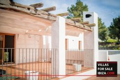 Villa-for-sale-Ibiza-Villa-Campo-31
