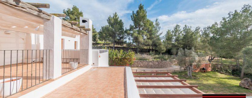 Villa-for-sale-Ibiza-Villa-Campo-32