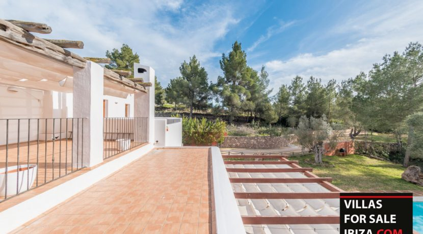 Villa-for-sale-Ibiza-Villa-Campo-32