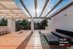 Villa-for-sale-Ibiza-Villa-Campo-33