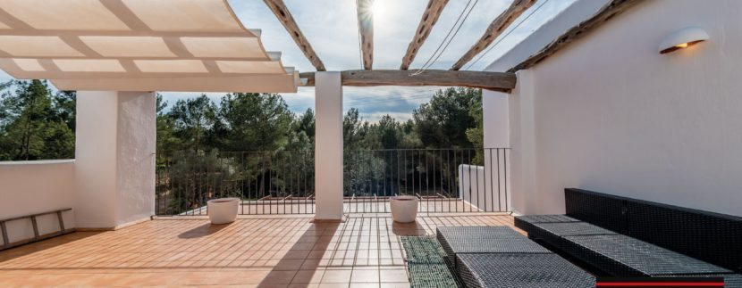 Villa-for-sale-Ibiza-Villa-Campo-33