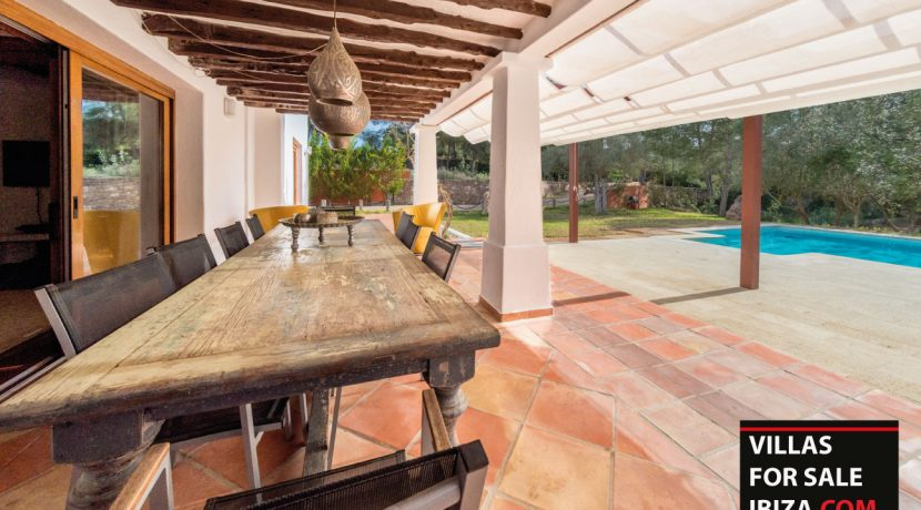 Villa-for-sale-Ibiza-Villa-Campo-34