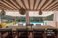 Villa-for-sale-Ibiza-Villa-Campo-35