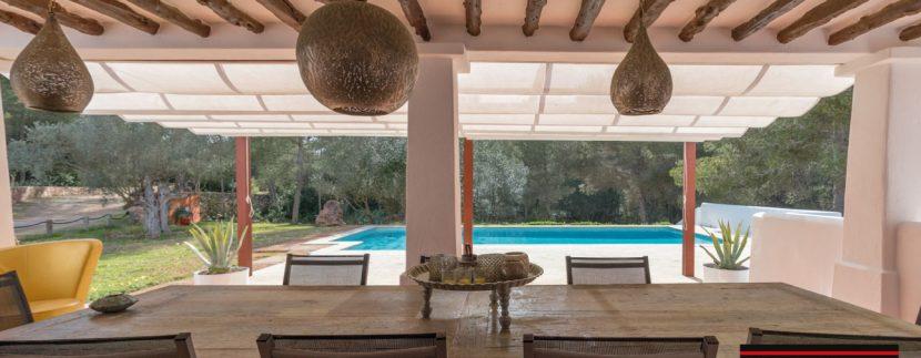 Villa-for-sale-Ibiza-Villa-Campo-35