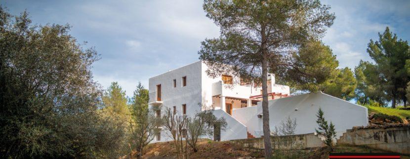Villa-for-sale-Ibiza-Villa-Campo-4