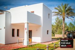 Villa-for-sale-Ibiza-Villa-Campo-5