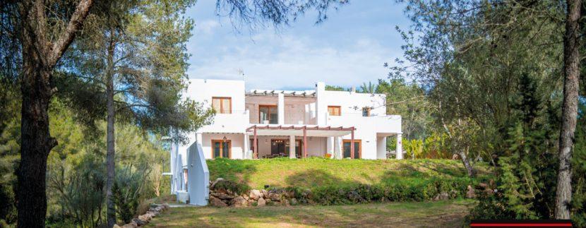 Villa-for-sale-Ibiza-Villa-Campo-6