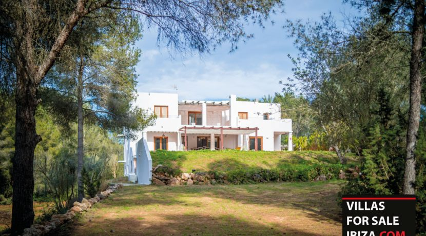 Villa-for-sale-Ibiza-Villa-Campo-6