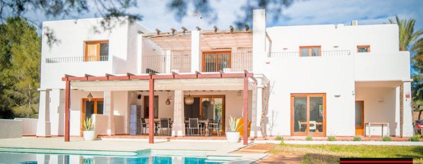 Villa-for-sale-Ibiza-Villa-Campo-7