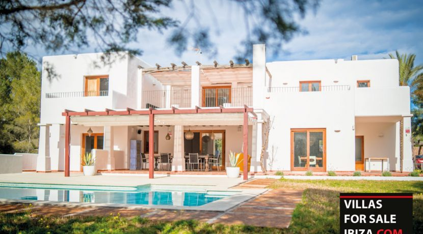Villa-for-sale-Ibiza-Villa-Campo-7