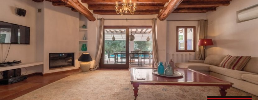 Villa-for-sale-Ibiza-Villa-Campo-8