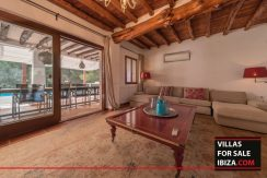 Villa-for-sale-Ibiza-Villa-Campo-9
