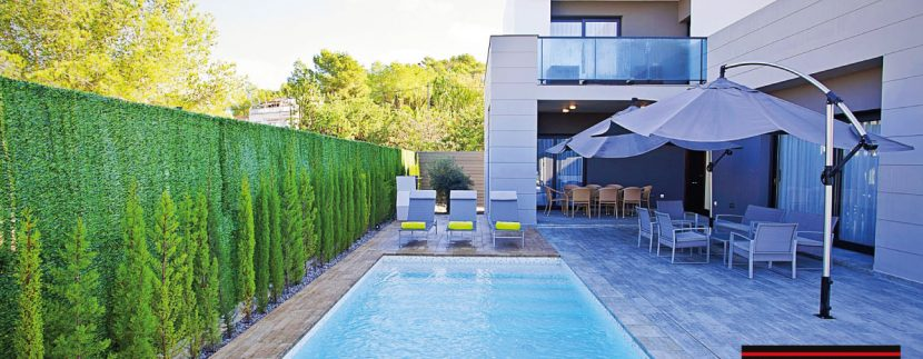 Villa-for-sale-Ibiza-Villa-Luisa-1