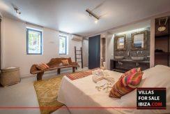 Villa-for-sale-Ibiza-Villa-Pacifica-10