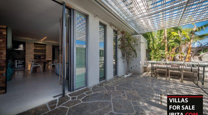 Villa-for-sale-Ibiza-Villa-Pacifica-11