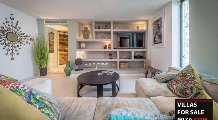 Villa-for-sale-Ibiza-Villa-Pacifica-12