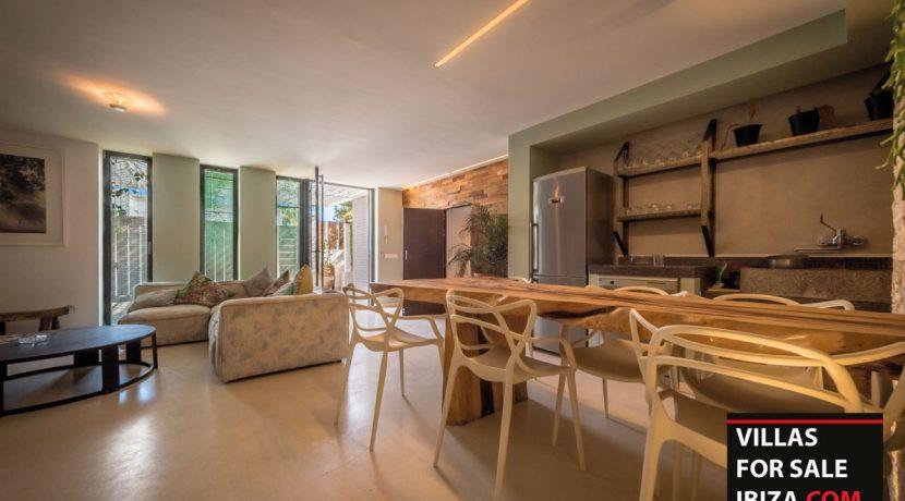 Villa-for-sale-Ibiza-Villa-Pacifica-13