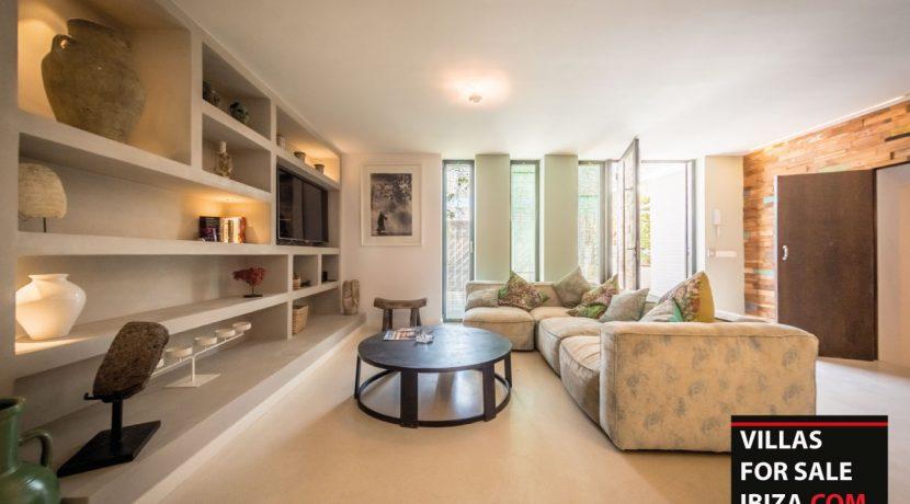 Villa-for-sale-Ibiza-Villa-Pacifica-15