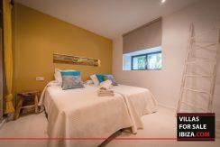 Villa-for-sale-Ibiza-Villa-Pacifica-16