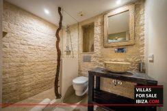 Villa-for-sale-Ibiza-Villa-Pacifica-17