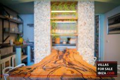 Villa-for-sale-Ibiza-Villa-Pacifica-18