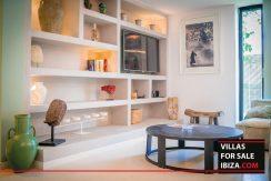 Villa-for-sale-Ibiza-Villa-Pacifica-19