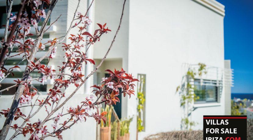 Villa-for-sale-Ibiza-Villa-Pacifica-2