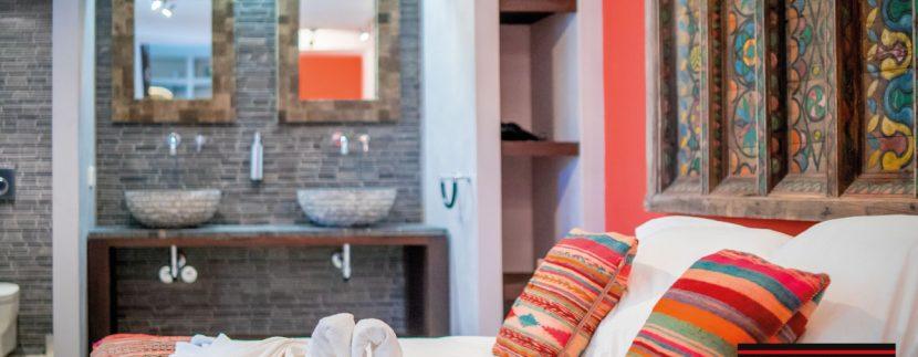 Villa-for-sale-Ibiza-Villa-Pacifica-20