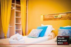 Villa-for-sale-Ibiza-Villa-Pacifica-22