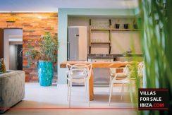 Villa-for-sale-Ibiza-Villa-Pacifica-24