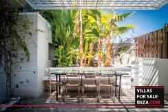 Villa-for-sale-Ibiza-Villa-Pacifica-25