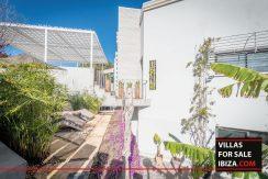 Villa-for-sale-Ibiza-Villa-Pacifica-26