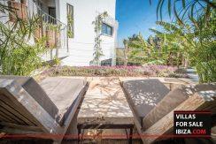 Villa-for-sale-Ibiza-Villa-Pacifica-28
