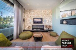 Villa-for-sale-Ibiza-Villa-Pacifica-29