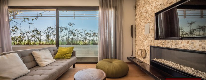 Villa-for-sale-Ibiza-Villa-Pacifica-30