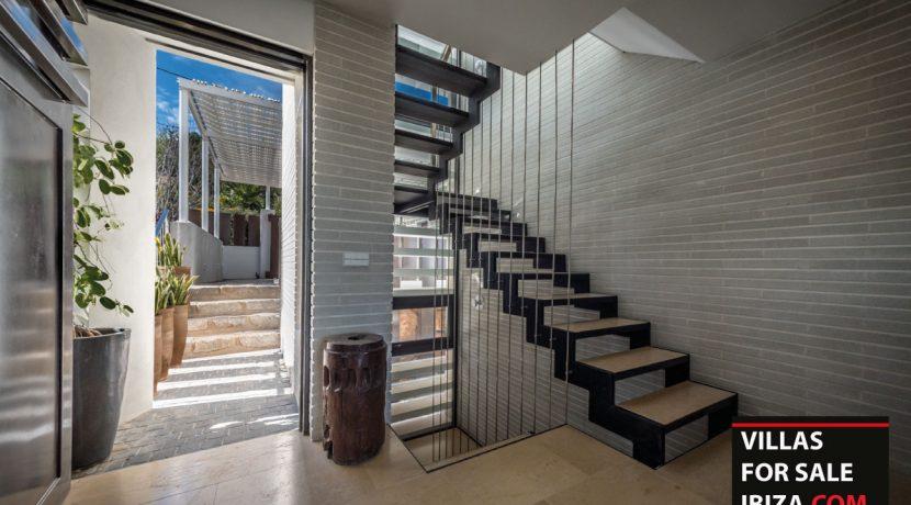 Villa-for-sale-Ibiza-Villa-Pacifica-32