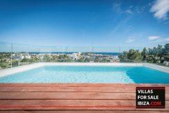 Villa-for-sale-Ibiza-Villa-Pacifica-33