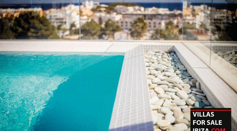 Villa-for-sale-Ibiza-Villa-Pacifica-34