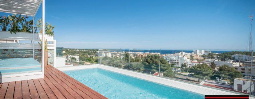 Villa-for-sale-Ibiza-Villa-Pacifica-35