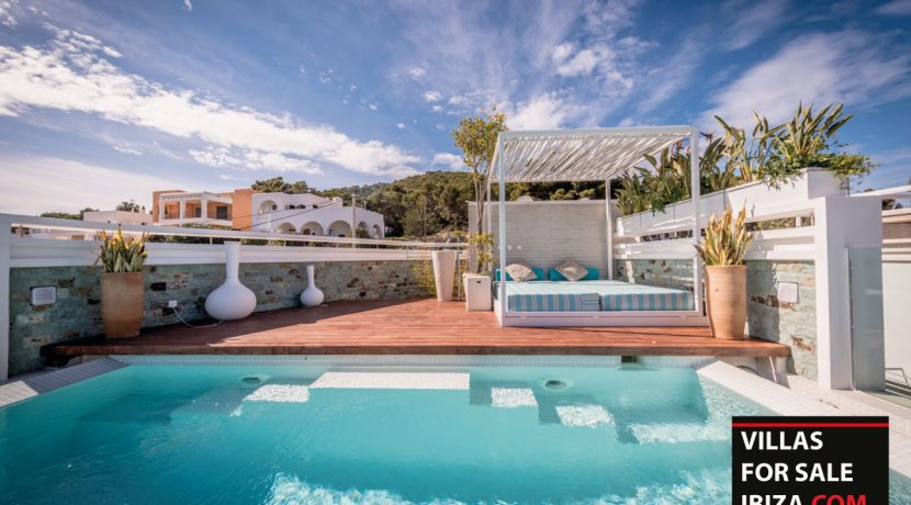 Villa-for-sale-Ibiza-Villa-Pacifica-36