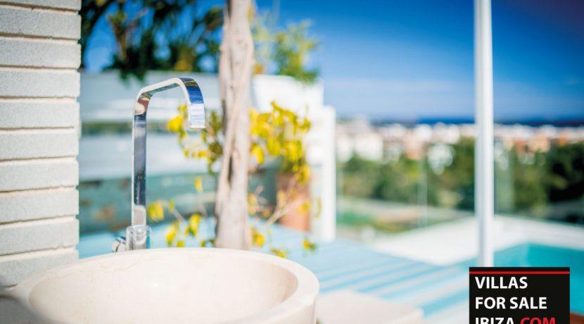 Villa-for-sale-Ibiza-Villa-Pacifica-37