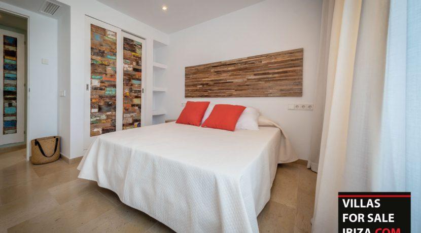 Villa-for-sale-Ibiza-Villa-Pacifica-39