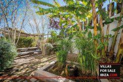 Villa-for-sale-Ibiza-Villa-Pacifica-4