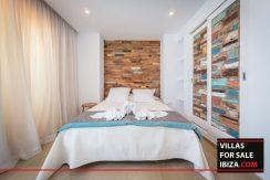 Villa-for-sale-Ibiza-Villa-Pacifica-41