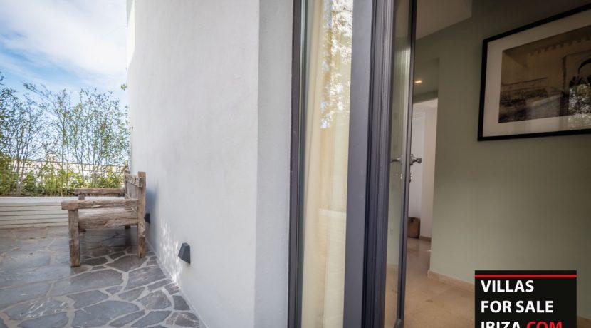 Villa-for-sale-Ibiza-Villa-Pacifica-43