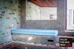 Villa-for-sale-Ibiza-Villa-Pacifica-44