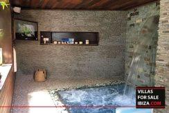 Villa-for-sale-Ibiza-Villa-Pacifica-48